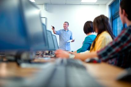 Como a tecnologia está potencializando a inovação em cursos e treinamentos
