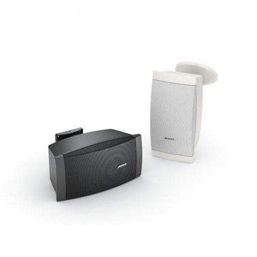 LG - Caixa Bose FreeSpace