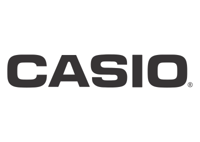 Casio-vector-logo