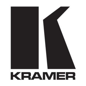 Logo-Kramer