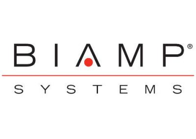 biamp_logo