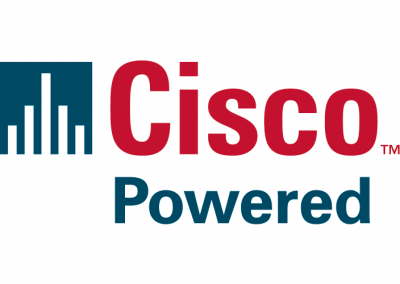 cisco-powered-logo
