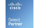 Parceria Cisco