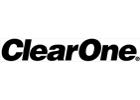 Parceria ClearOne