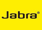 Parceria Jabra