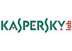 Parceria Kaspersky