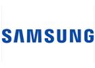 Parceria Samsung
