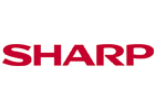 Parceria Sharp
