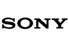 Parceria Sony