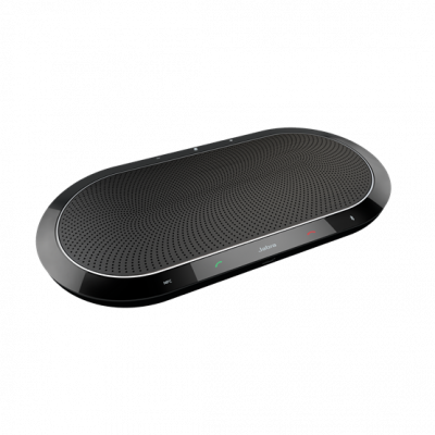 jabra-speak-810